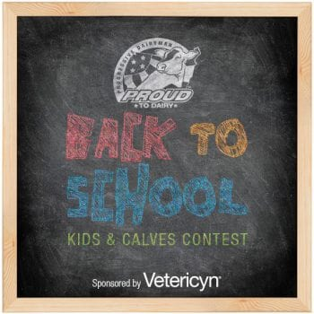 , Vetericyn Is Hosting A Twitter Chat with Dr. Cerny on 8/19 + Official Rules for Giveaways, Vetericyn Animal Wellness