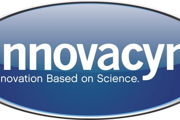 , INNOVACYN LAUNCHES VETERICYN PRODUCTS IN THE UNITED KINGDOM, Vetericyn Animal Wellness