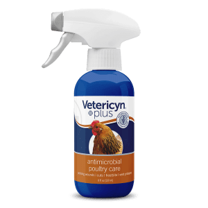 , Wound Care, Vetericyn Animal Wellness