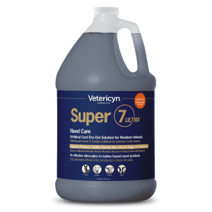 BOTTLE-7101_1gal_VetericynLivestockLine_Super7Ultra